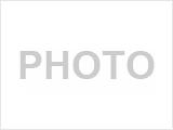 Ракушняк крымский, ракушечник